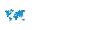 The Morton Deutsch International Center for Cooperation and Conflict Resolution