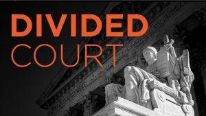 CPL Event: Supreme Court